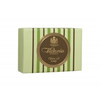 Olivenolje såpe 100gr