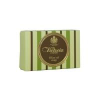 Olivenolje såpe 25gr