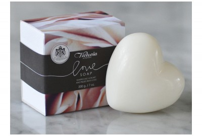 Love Soap - Night
